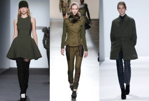 item8.rendition.slideshowVertical.fall-2013-trends-army-green